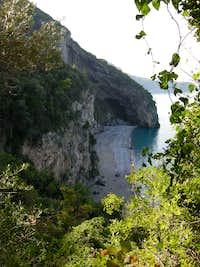 Evia, Greece