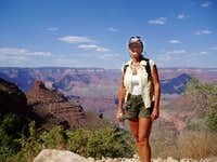2005 Grand Canyon National Park