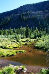 Swift Creek 2