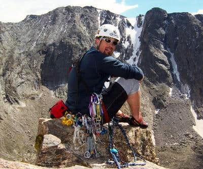 coloradoiceclimber