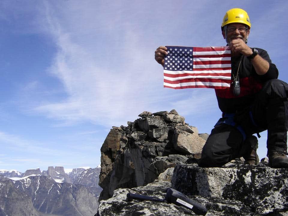 Summit 2006