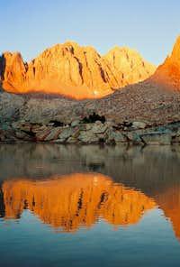 Mount Winchell