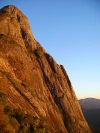 Pico Maior 2316m