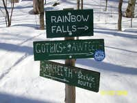 trail sign1