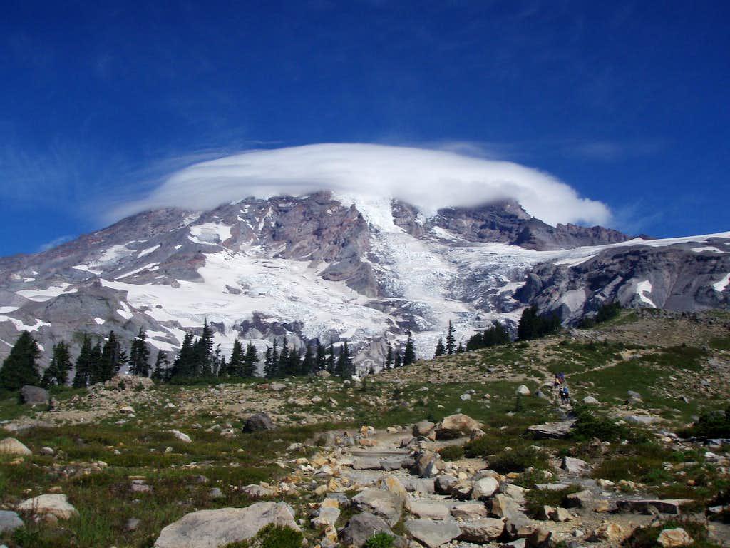 Mt. Rainier2