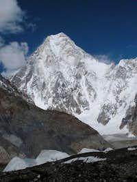 K2 Karakoram