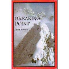 Breaking Point by G. Randall