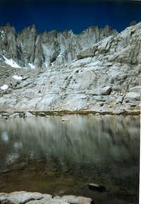 Lake Close