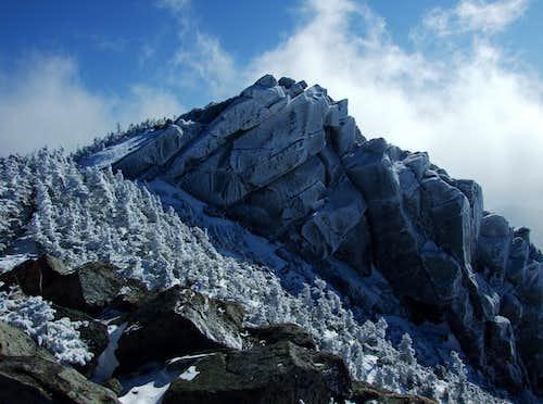 Summit of Lost Souls 504500