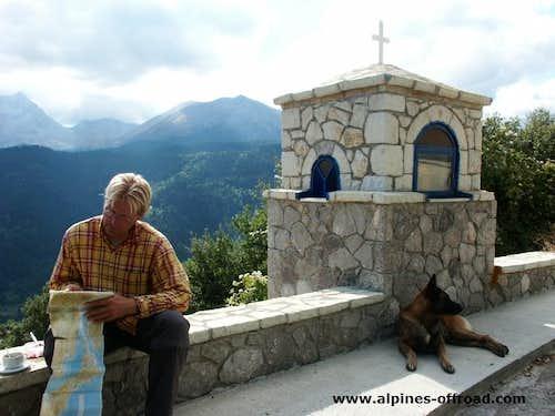 alpines4u