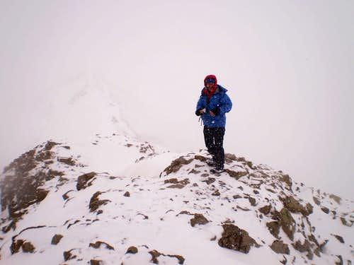 Summit Pics 04-11-09