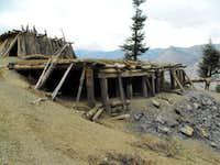 Pilgrimage Site