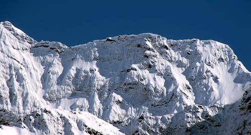 Monte Emilius GROUP