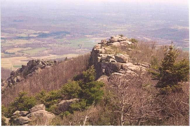 Old Rag  photo_id=85195