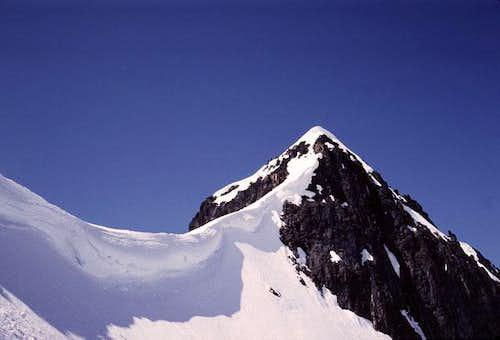 Blue Lake Peak