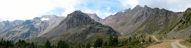 Monte Vioz photo_id=85468