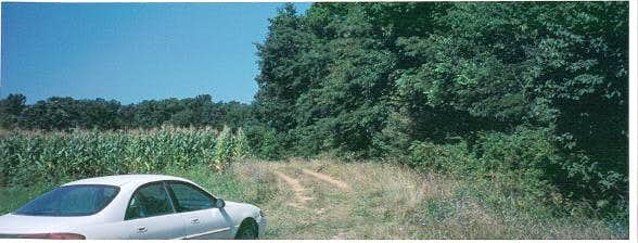 Hoosier Hill  photo_id=85481