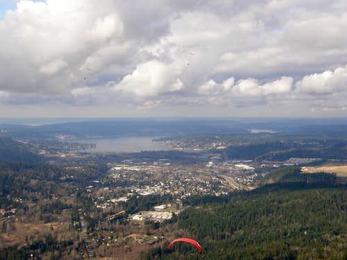 Poo Poo Paragliders