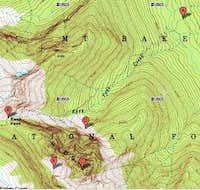 Graybeard map