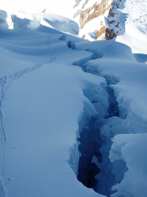 Pisco glacier4