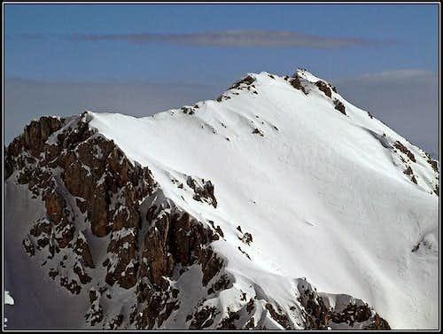Visevnik summit