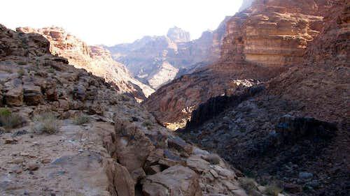 Wadi um Hassa