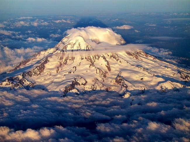 1000  ideas about Mount Rainier on Pinterest | Washington ...