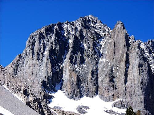Temple Crag