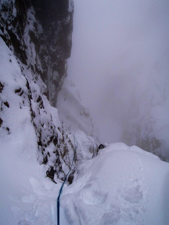 Castle gully 5