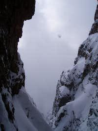 Castle gully 7