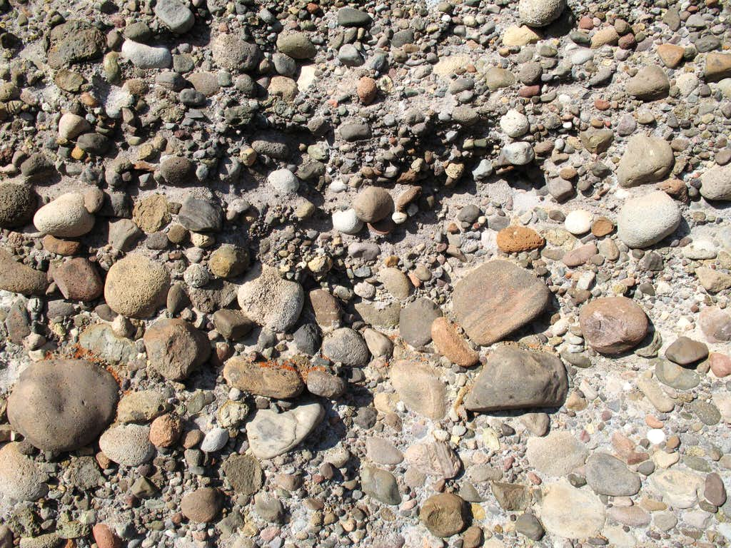 Absaroka Breccia : Photos, Diagrams & Topos : SummitPost