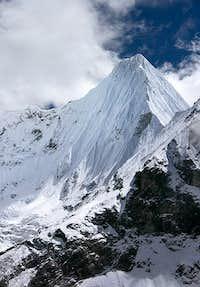 Malanphulan (6573m)