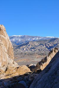 The Buttermilks Country...