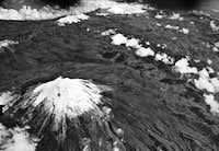 Primero Nevado del Tolima, al...