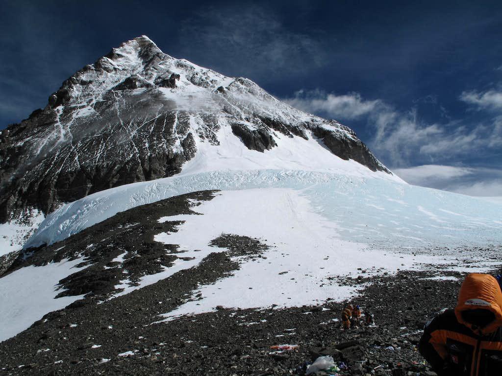 Everest 2009