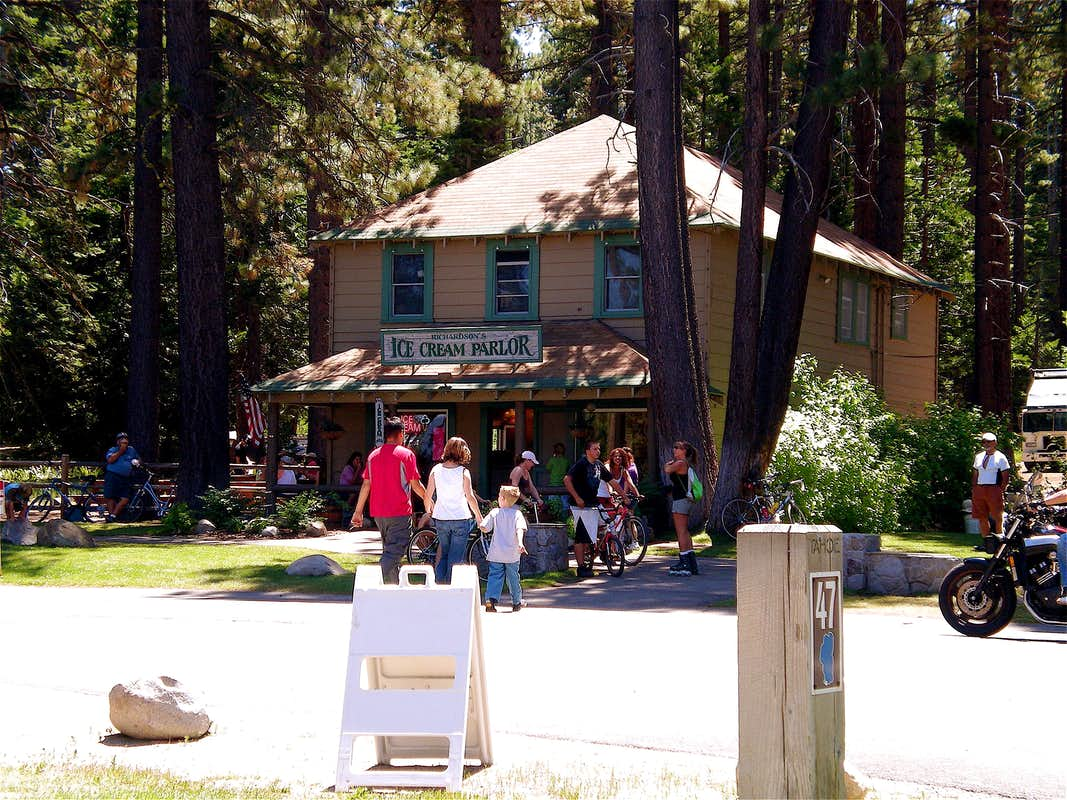 lodge rentals cabins canterbury south tahoe rental vacation lake cabin