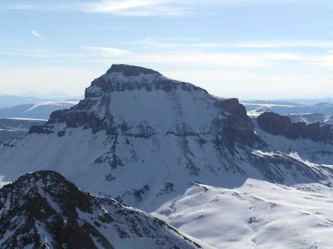15 May 2004 - Uncompahgre's...