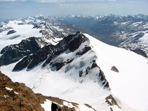 Summit-NE-View