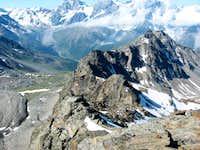 Summit-SW-View