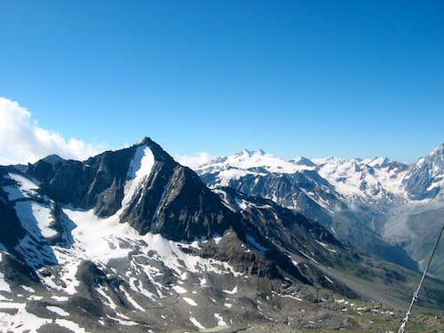Summit-SE-View
