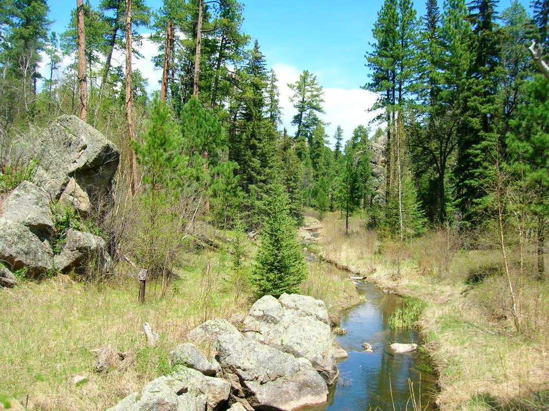 elk creek black dating site Little elk creek canyon : summitpostorg : climbing, hiking,  because of flash  flood potential, you will want to stay up-to-date on the weather you can find   both are available at most forest service offices in the black hills.