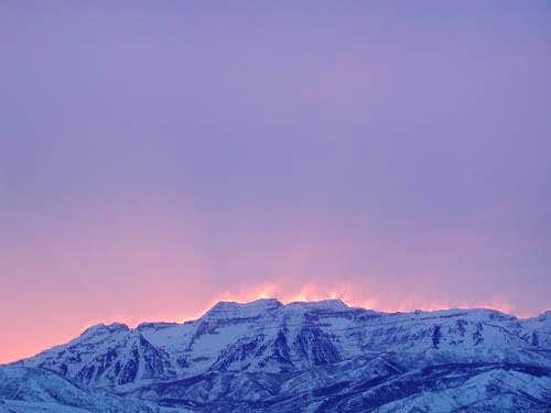 """Timp on Fire"""