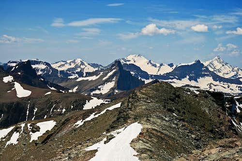 Kupunkamint Summit View, #3