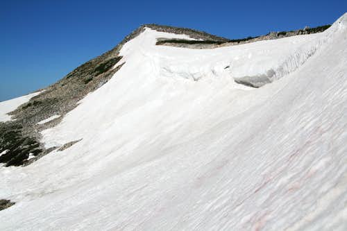 Snow Slopes