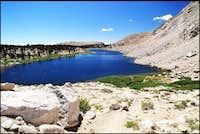 cottonwood lake 3