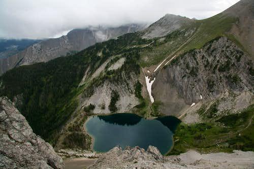 Our Lake