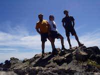 Obligatory Summit Pic
