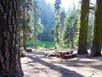 Panorama Campground 06-29-2008