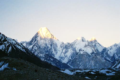 gasherbrum04