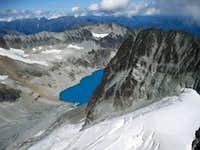 Mt. Spickard